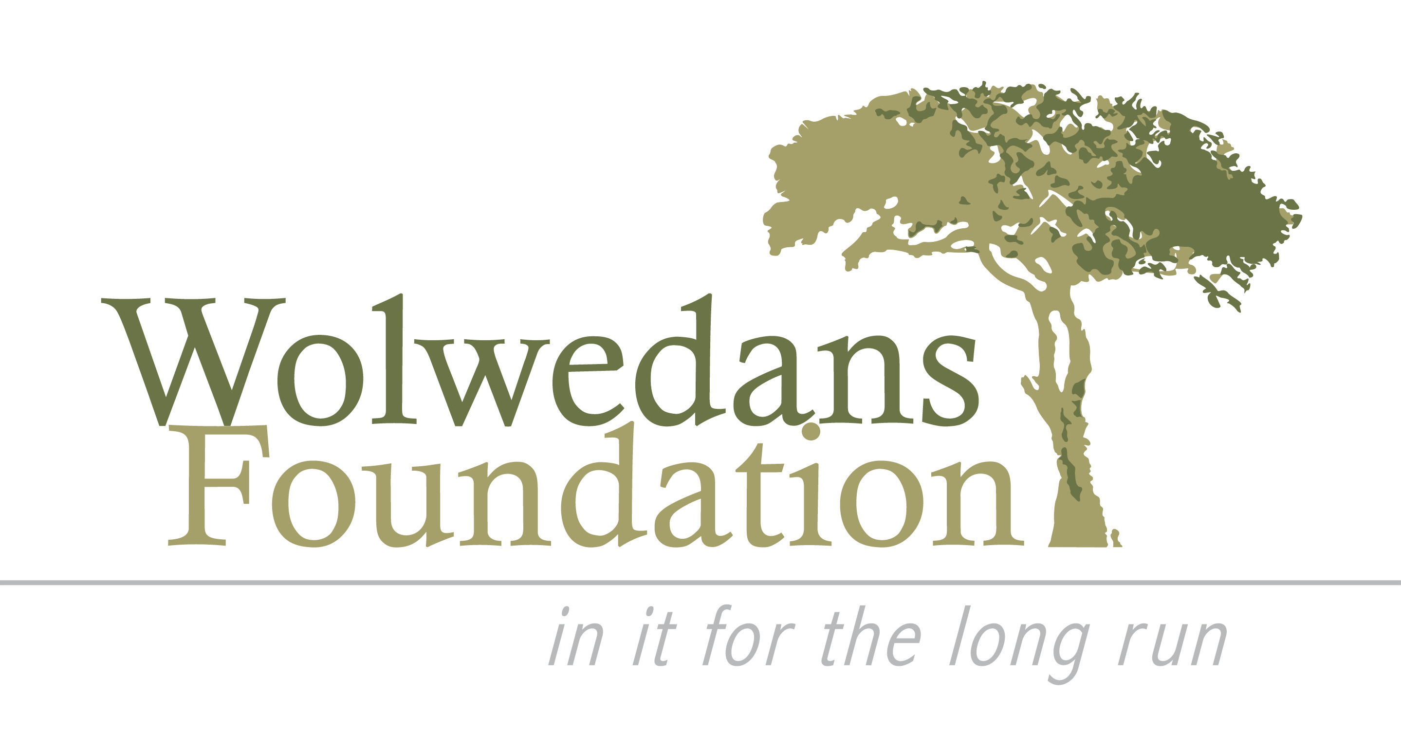 wolwedans foundation wolwedans desertacademy